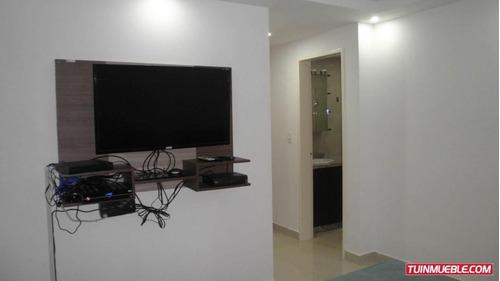 apartamentos en venta - mls #19-14189