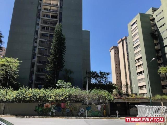 apartamentos en venta mls #19-14315