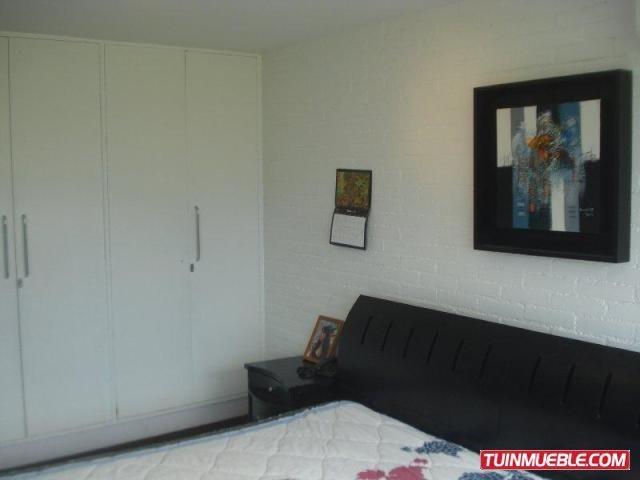 apartamentos en venta mls #19-14417