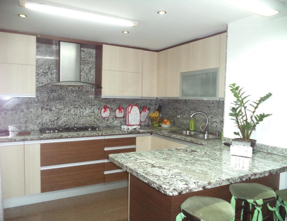 apartamentos en venta mls #19-14606