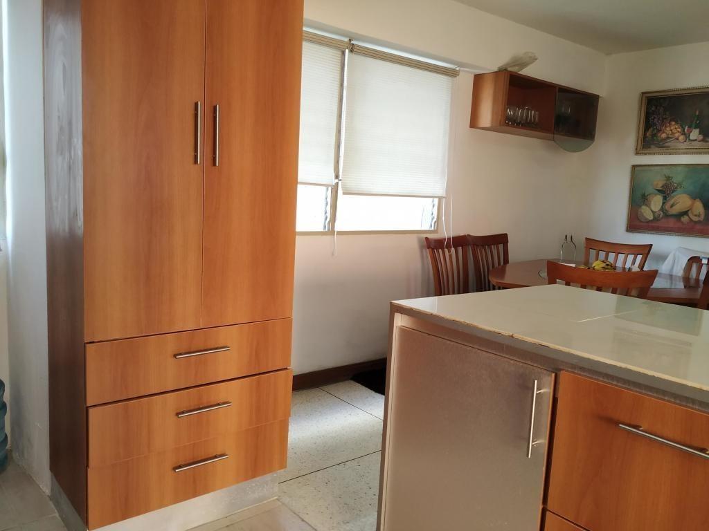 apartamentos en venta mls #19-14851 geisha cambra