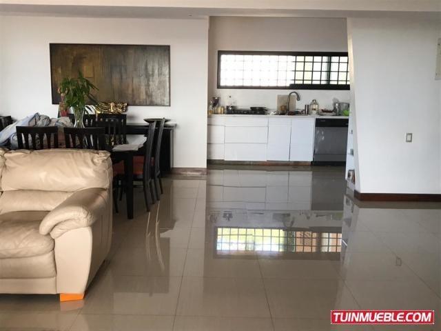 apartamentos en venta mls #19-14901