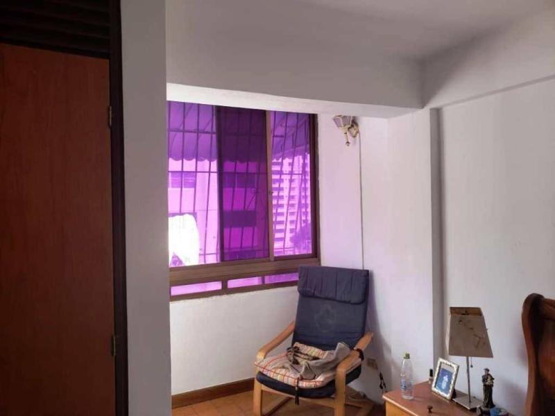apartamentos en venta mls #19-14918 tu propiedad ideal