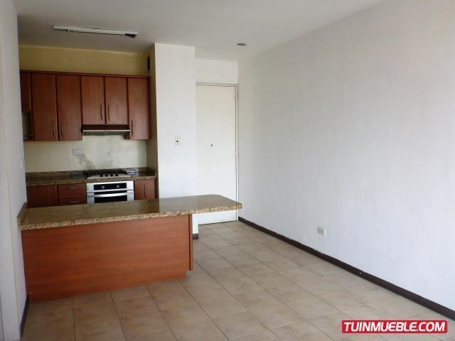 apartamentos en venta mls 19-15026