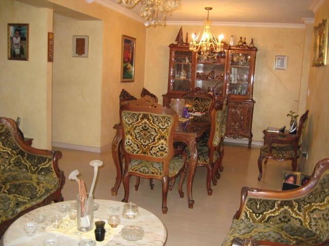 apartamentos en venta mls #19-15067