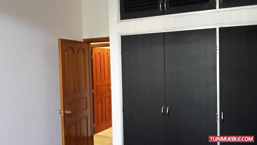 apartamentos en venta mls #19-15175