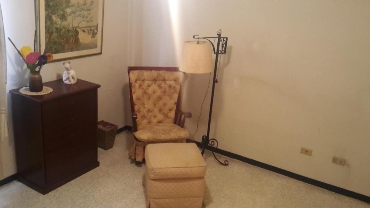 apartamentos en venta mls #19-15177