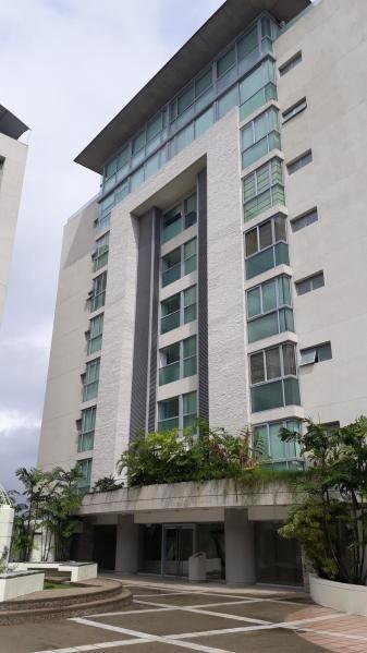 apartamentos en venta mls #19-15358 teresa gimón