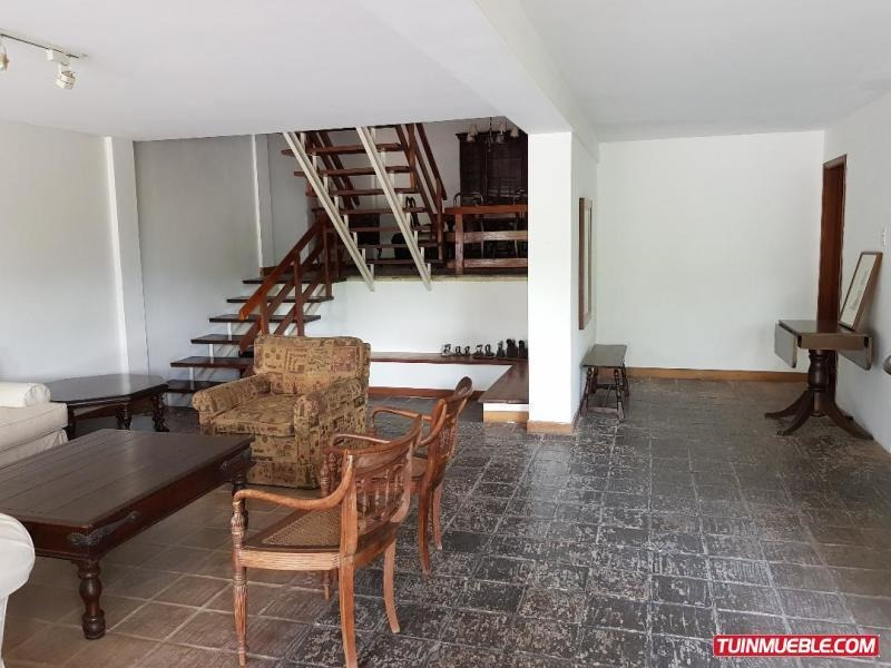 apartamentos en venta mls #19-15533