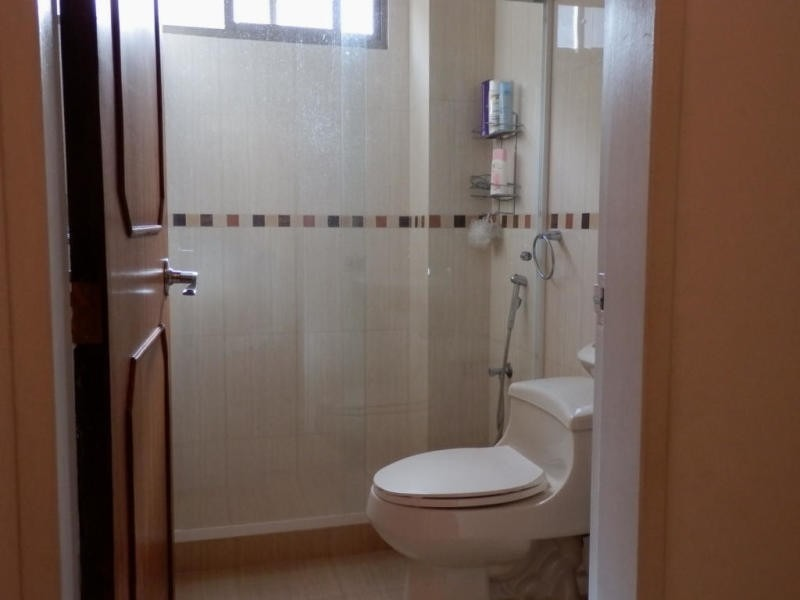 apartamentos en venta. mls #19-15623 teresa gimón