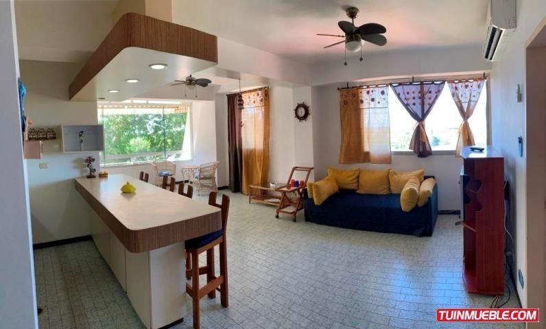 apartamentos en venta mls #19-15633 - jc