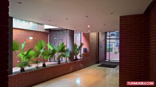 apartamentos en venta mls: 19-15714
