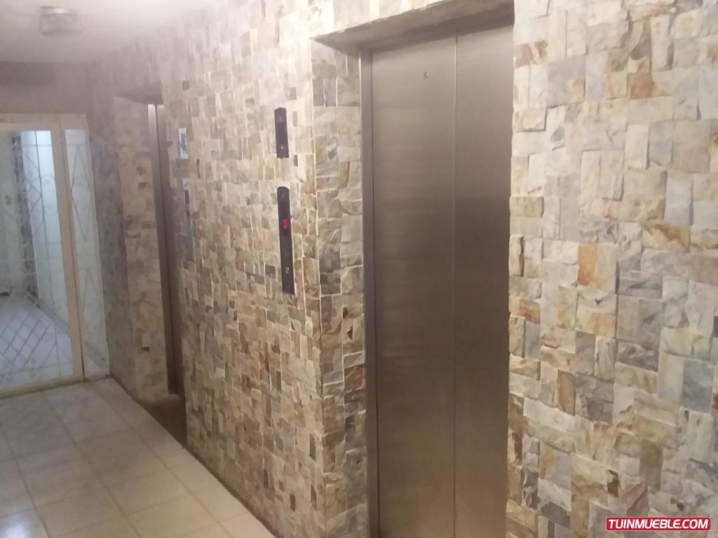 apartamentos en venta mls #19-15889