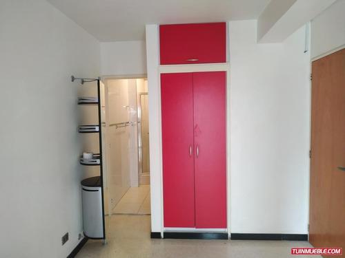 apartamentos en venta mls #19-15978 yb