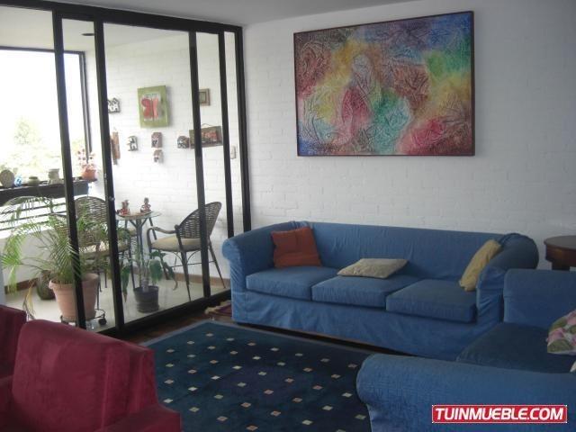 apartamentos en venta mls #19-1624