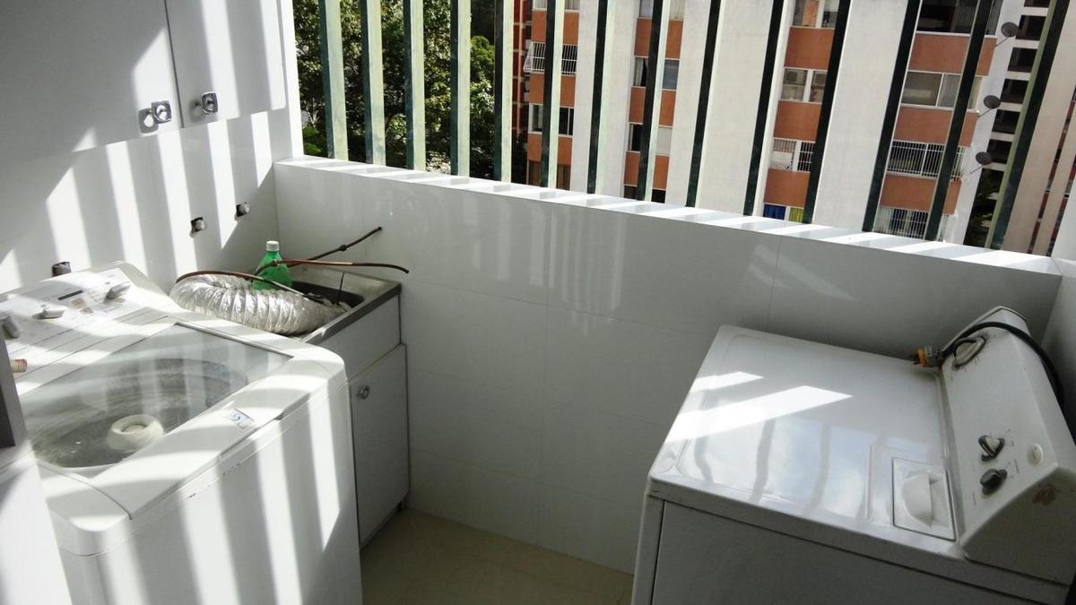 apartamentos en venta mls #19-16299 geisha cambra