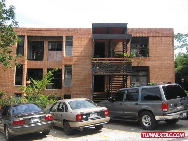 apartamentos en venta mls #19-16349
