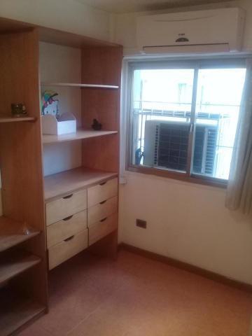apartamentos en venta mls #19-16373 yb
