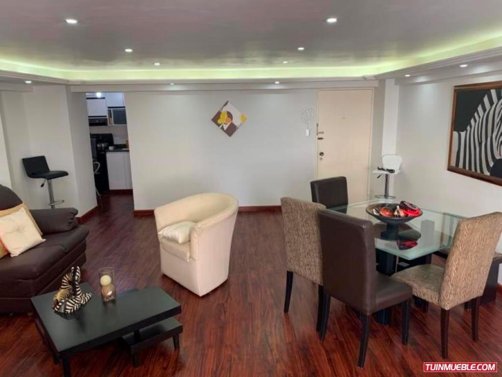 apartamentos en venta mls #19-16381