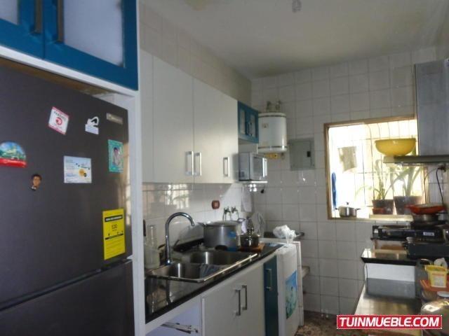 apartamentos en venta mls #19-16394