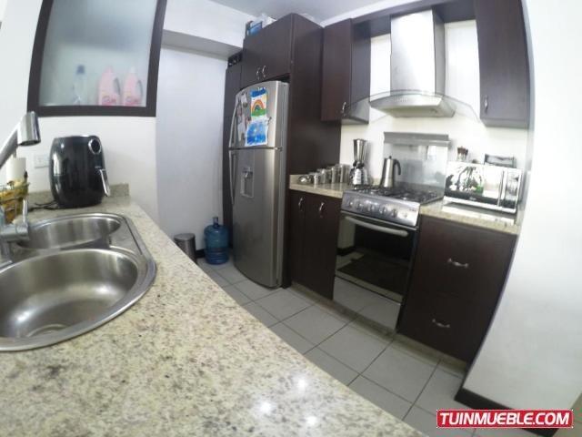 apartamentos en venta mls #19-16401 gabriela meiss  rent a