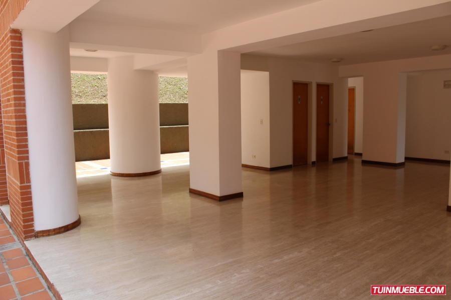 apartamentos en venta mls #19-16420 geisha cambra