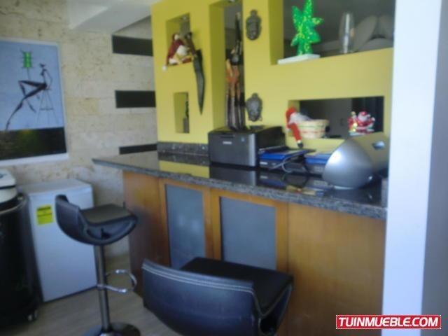 apartamentos en venta mls #19-16429  ¡ inmueble de confort!
