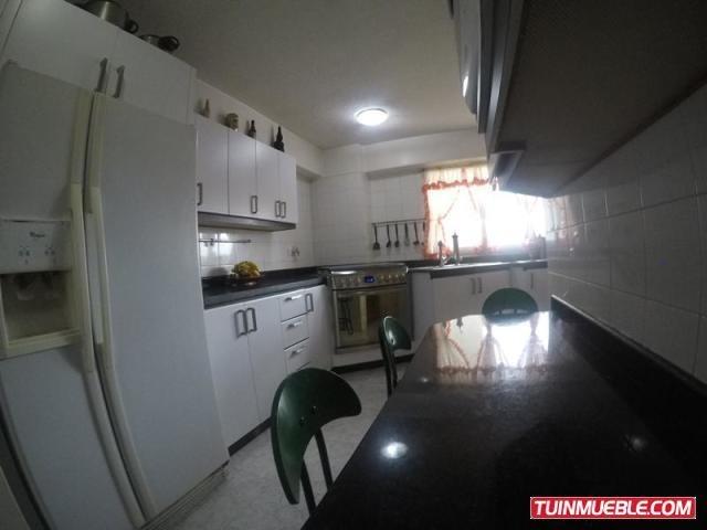 apartamentos en venta.  mls #19-16477