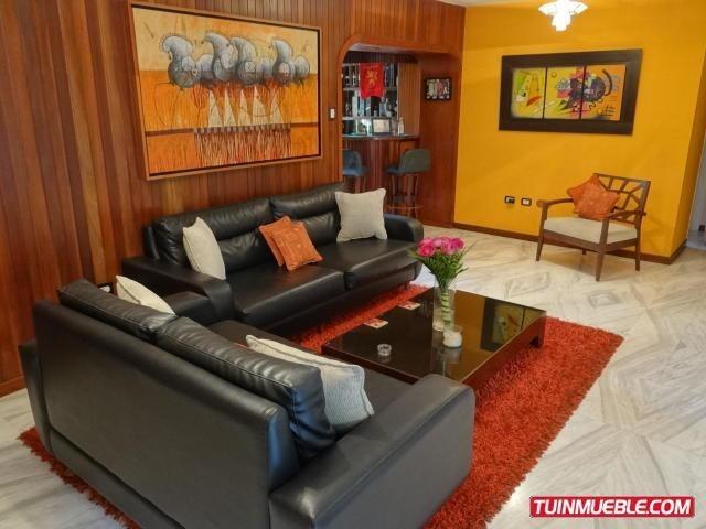 apartamentos en venta mls #19-16634