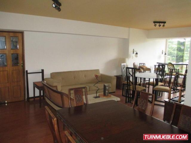 apartamentos en venta mls #19-16700
