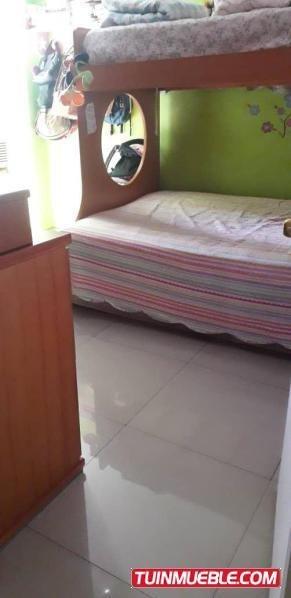 apartamentos en venta mls #19-16891 geisha cambra