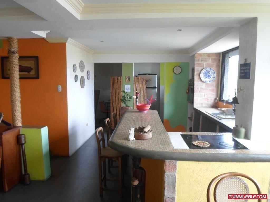 apartamentos en venta mls #19-16918