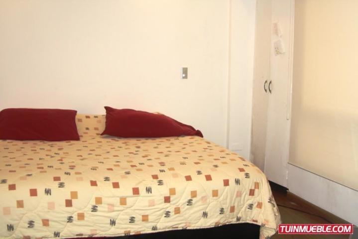 apartamentos en venta mls #19-17
