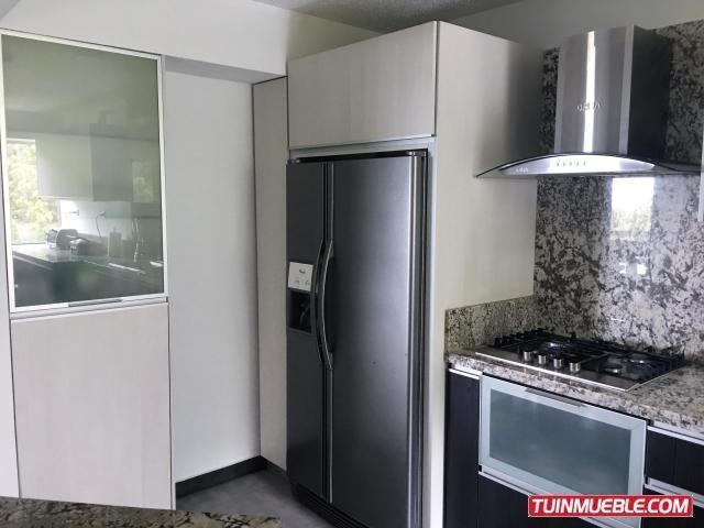 apartamentos en venta mls #19-17030