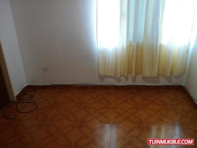 apartamentos en venta mls #19-17093 gabriela meiss  rent a