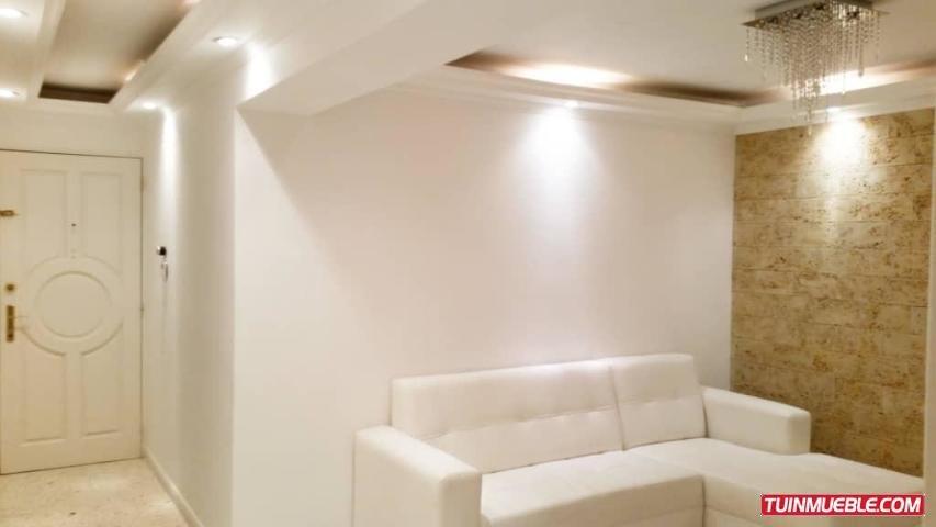 apartamentos en venta mls #19-1722 irene o. 0414- 3318001