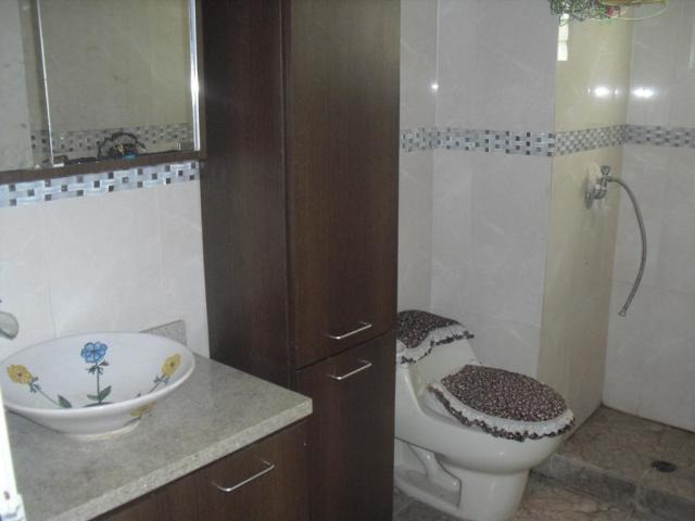 apartamentos en venta mls #19-17312