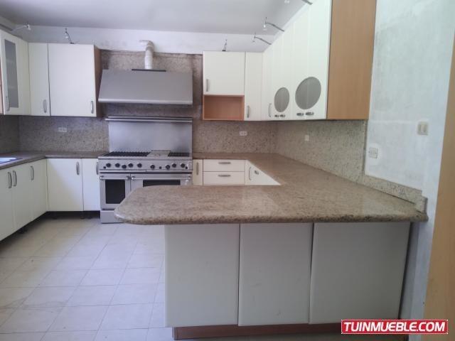 apartamentos en venta mls #19-17335