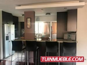 apartamentos en venta mls #19-17335 yb