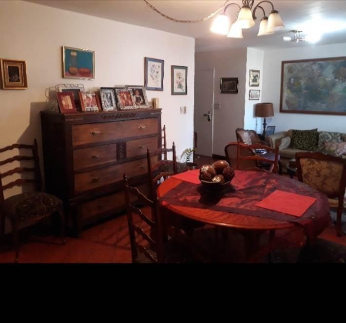 apartamentos en venta mls #19-17399