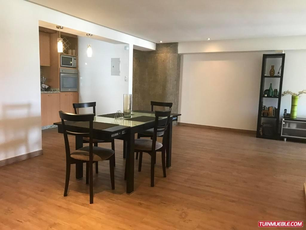 apartamentos en venta mls #19-17401 yb
