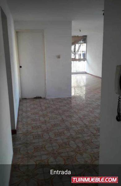 apartamentos en venta mls #19-17548