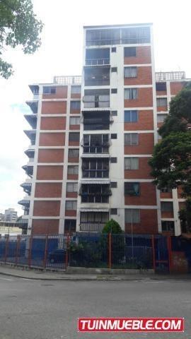 apartamentos en venta mls #19-17548 gabriela meiss  rent a