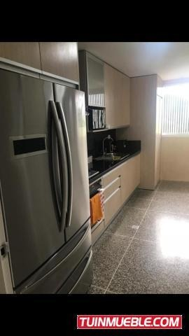 apartamentos en venta mls #19-17629
