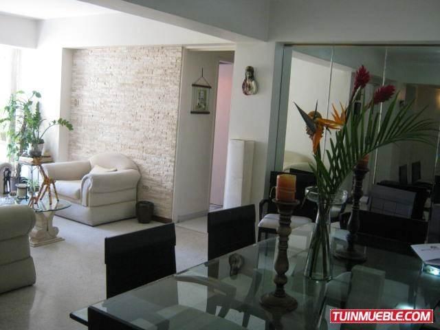 apartamentos en venta mls #19-17642
