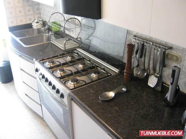 *apartamentos en venta mls # 19-17642 precio de oportunidad