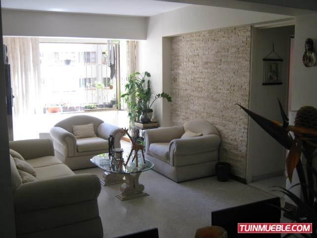 apartamentos en venta mls #19-17642 yb