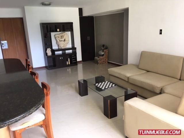 *apartamentos en venta mls # 19-17695 precio de oportunidad