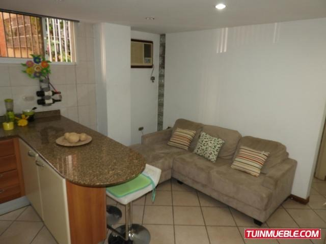 apartamentos en venta mls #19-17896  irene o. 0414- 3318001