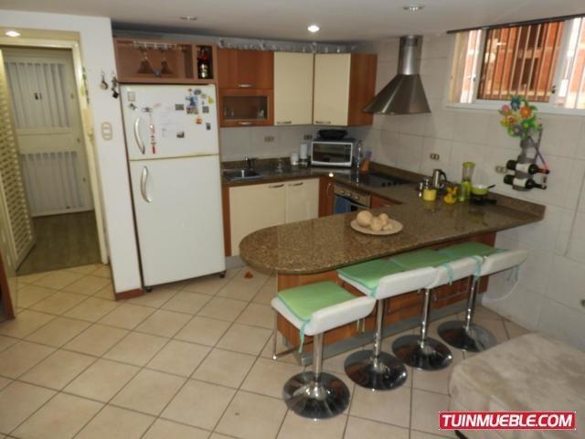 apartamentos en venta mls 19-17896 tzas del club hipico jjz